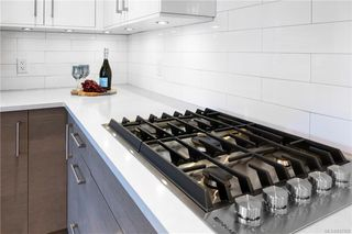 Photo 20: 2290 Estevan Ave in Oak Bay: OB Estevan Half Duplex for sale : MLS®# 837922