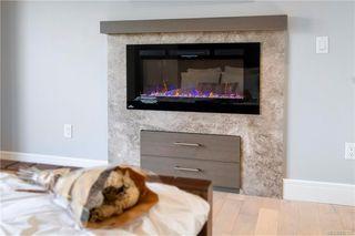 Photo 24: 2290 Estevan Ave in Oak Bay: OB Estevan Half Duplex for sale : MLS®# 837922