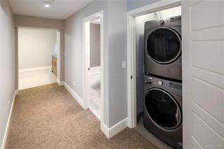 Photo 34: 2290 Estevan Ave in Oak Bay: OB Estevan Half Duplex for sale : MLS®# 837922