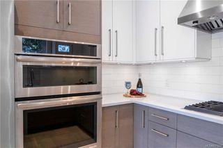 Photo 21: 2290 Estevan Ave in Oak Bay: OB Estevan Half Duplex for sale : MLS®# 837922