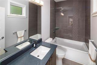 Photo 30: 2290 Estevan Ave in Oak Bay: OB Estevan Half Duplex for sale : MLS®# 837922
