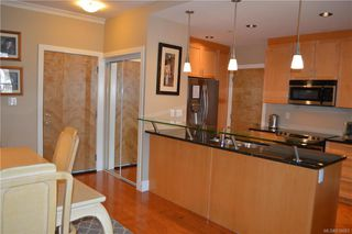 Photo 6: 203 769 Arncote Ave in Langford: La Langford Proper Condo Apartment for sale : MLS®# 836683