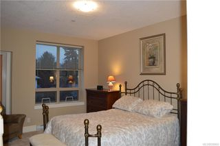 Photo 8: 203 769 Arncote Ave in Langford: La Langford Proper Condo Apartment for sale : MLS®# 836683