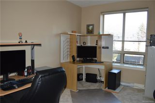 Photo 10: 203 769 Arncote Ave in Langford: La Langford Proper Condo Apartment for sale : MLS®# 836683