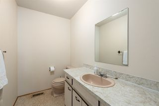 Photo 14: C 2331 ST JOHNS Street in Port Moody: Port Moody Centre Townhouse for sale : MLS®# R2479711