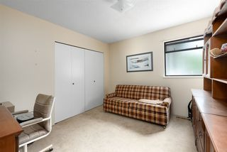 Photo 12: C 2331 ST JOHNS Street in Port Moody: Port Moody Centre Townhouse for sale : MLS®# R2479711