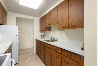 Photo 11: C 2331 ST JOHNS Street in Port Moody: Port Moody Centre Townhouse for sale : MLS®# R2479711