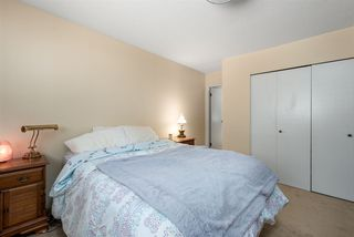 Photo 15: C 2331 ST JOHNS Street in Port Moody: Port Moody Centre Townhouse for sale : MLS®# R2479711