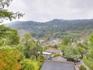 Photo 36: 6587 NELSON Avenue in West Vancouver: Horseshoe Bay WV House for sale : MLS®# R2480857