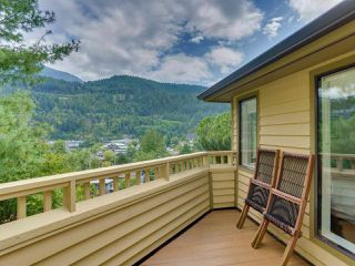 Photo 21: 6587 NELSON Avenue in West Vancouver: Horseshoe Bay WV House for sale : MLS®# R2480857