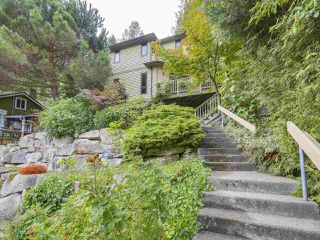 Photo 34: 6587 NELSON Avenue in West Vancouver: Horseshoe Bay WV House for sale : MLS®# R2480857