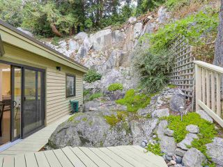 Photo 39: 6587 NELSON Avenue in West Vancouver: Horseshoe Bay WV House for sale : MLS®# R2480857