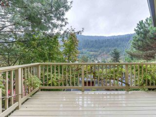 Photo 35: 6587 NELSON Avenue in West Vancouver: Horseshoe Bay WV House for sale : MLS®# R2480857