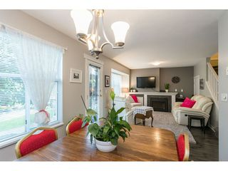 """Photo 21: 84 12099 237 Street in Maple Ridge: East Central Townhouse for sale in """"Gabriola"""" : MLS®# R2489059"""