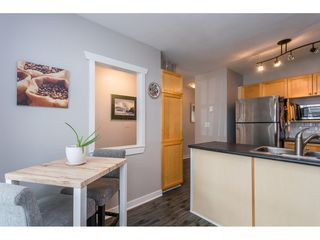 """Photo 12: 84 12099 237 Street in Maple Ridge: East Central Townhouse for sale in """"Gabriola"""" : MLS®# R2489059"""