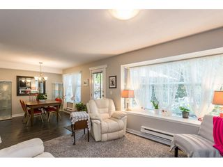 """Photo 17: 84 12099 237 Street in Maple Ridge: East Central Townhouse for sale in """"Gabriola"""" : MLS®# R2489059"""