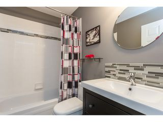 """Photo 30: 84 12099 237 Street in Maple Ridge: East Central Townhouse for sale in """"Gabriola"""" : MLS®# R2489059"""