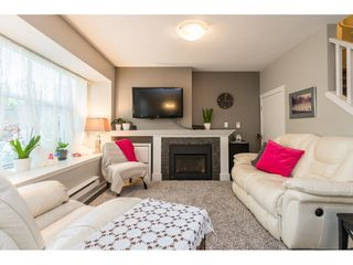 """Photo 15: 84 12099 237 Street in Maple Ridge: East Central Townhouse for sale in """"Gabriola"""" : MLS®# R2489059"""