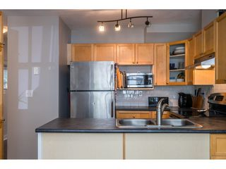 """Photo 7: 84 12099 237 Street in Maple Ridge: East Central Townhouse for sale in """"Gabriola"""" : MLS®# R2489059"""