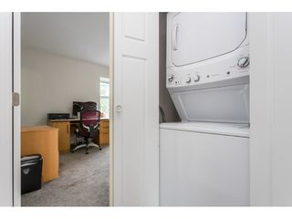 """Photo 36: 84 12099 237 Street in Maple Ridge: East Central Townhouse for sale in """"Gabriola"""" : MLS®# R2489059"""