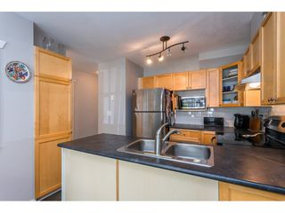 """Photo 9: 84 12099 237 Street in Maple Ridge: East Central Townhouse for sale in """"Gabriola"""" : MLS®# R2489059"""