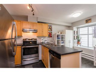 """Photo 5: 84 12099 237 Street in Maple Ridge: East Central Townhouse for sale in """"Gabriola"""" : MLS®# R2489059"""