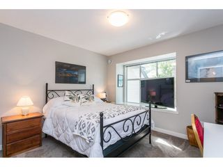 """Photo 27: 84 12099 237 Street in Maple Ridge: East Central Townhouse for sale in """"Gabriola"""" : MLS®# R2489059"""