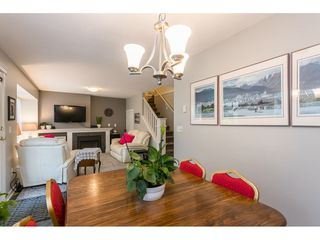 """Photo 20: 84 12099 237 Street in Maple Ridge: East Central Townhouse for sale in """"Gabriola"""" : MLS®# R2489059"""