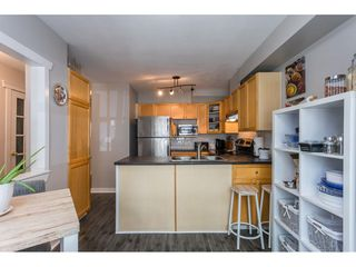 """Photo 8: 84 12099 237 Street in Maple Ridge: East Central Townhouse for sale in """"Gabriola"""" : MLS®# R2489059"""