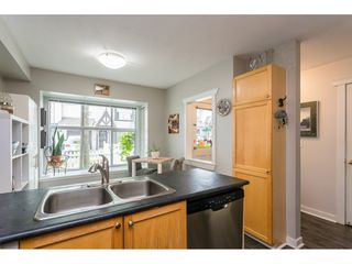 """Photo 10: 84 12099 237 Street in Maple Ridge: East Central Townhouse for sale in """"Gabriola"""" : MLS®# R2489059"""