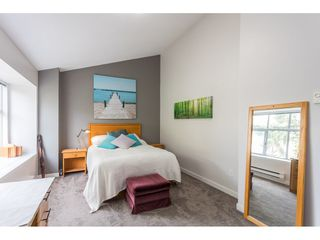 """Photo 24: 84 12099 237 Street in Maple Ridge: East Central Townhouse for sale in """"Gabriola"""" : MLS®# R2489059"""