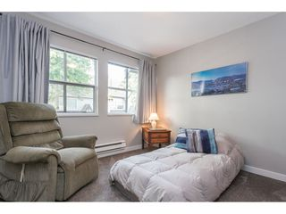 """Photo 34: 84 12099 237 Street in Maple Ridge: East Central Townhouse for sale in """"Gabriola"""" : MLS®# R2489059"""