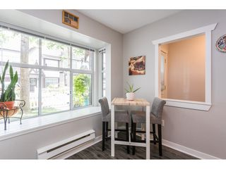 """Photo 11: 84 12099 237 Street in Maple Ridge: East Central Townhouse for sale in """"Gabriola"""" : MLS®# R2489059"""