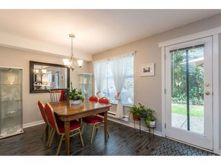 """Photo 19: 84 12099 237 Street in Maple Ridge: East Central Townhouse for sale in """"Gabriola"""" : MLS®# R2489059"""