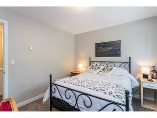"""Photo 29: 84 12099 237 Street in Maple Ridge: East Central Townhouse for sale in """"Gabriola"""" : MLS®# R2489059"""
