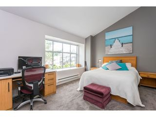"""Photo 22: 84 12099 237 Street in Maple Ridge: East Central Townhouse for sale in """"Gabriola"""" : MLS®# R2489059"""