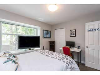 """Photo 28: 84 12099 237 Street in Maple Ridge: East Central Townhouse for sale in """"Gabriola"""" : MLS®# R2489059"""