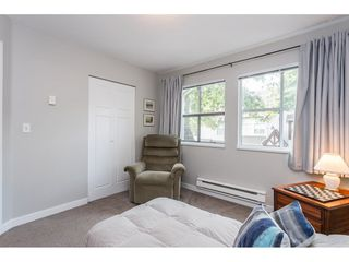 """Photo 31: 84 12099 237 Street in Maple Ridge: East Central Townhouse for sale in """"Gabriola"""" : MLS®# R2489059"""