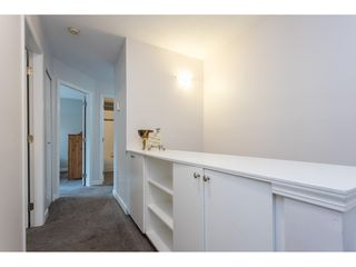 """Photo 35: 84 12099 237 Street in Maple Ridge: East Central Townhouse for sale in """"Gabriola"""" : MLS®# R2489059"""