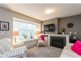 """Photo 14: 84 12099 237 Street in Maple Ridge: East Central Townhouse for sale in """"Gabriola"""" : MLS®# R2489059"""