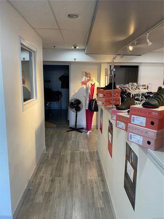 Photo 14: 102 19 Dallas Rd in : Vi James Bay Office for sale (Victoria)  : MLS®# 853756