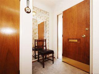 Photo 18: 3807 Merriman Dr in : SE Cedar Hill House for sale (Saanich East)  : MLS®# 854201
