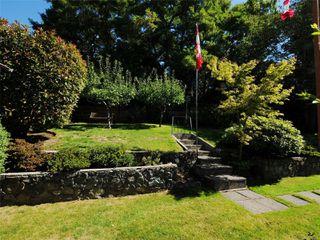 Photo 21: 3807 Merriman Dr in : SE Cedar Hill House for sale (Saanich East)  : MLS®# 854201