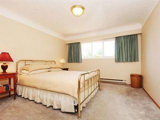 Photo 11: 3807 Merriman Dr in : SE Cedar Hill House for sale (Saanich East)  : MLS®# 854201