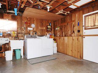 Photo 16: 3807 Merriman Dr in : SE Cedar Hill House for sale (Saanich East)  : MLS®# 854201