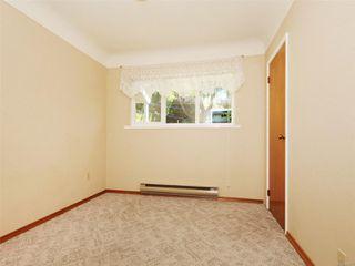 Photo 14: 3807 Merriman Dr in : SE Cedar Hill House for sale (Saanich East)  : MLS®# 854201