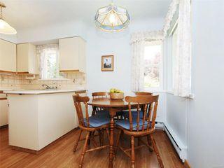Photo 9: 3807 Merriman Dr in : SE Cedar Hill House for sale (Saanich East)  : MLS®# 854201
