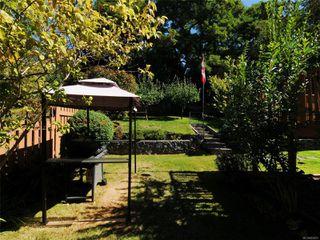 Photo 20: 3807 Merriman Dr in : SE Cedar Hill House for sale (Saanich East)  : MLS®# 854201