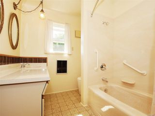 Photo 15: 3807 Merriman Dr in : SE Cedar Hill House for sale (Saanich East)  : MLS®# 854201