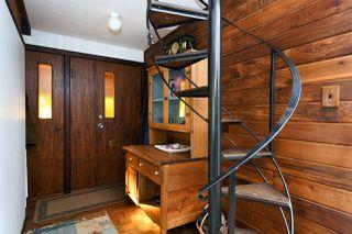 Photo 10: 510 BLUFF Way: Mayne Island House for sale (Islands-Van. & Gulf)  : MLS®# R2494206